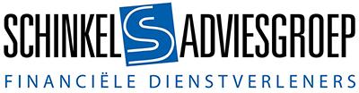 Hypotheekadvies-Vlissingen-Schinkel-Adviesgroep