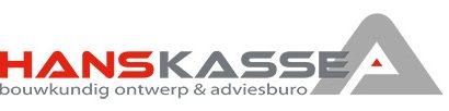 logo_HansKasse_450