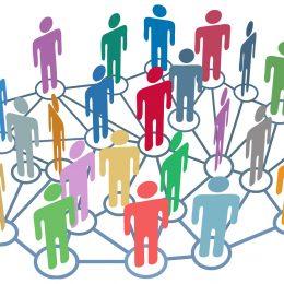 socialmedia_people