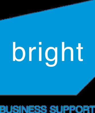 brightbs_logo