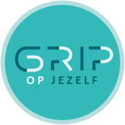 Logo_GRIP-web-klein-1kopie