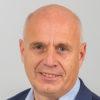 Profielfoto van Richard Ollefers