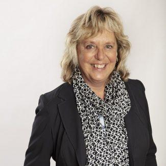 Profielfoto van Diane Robyn