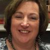 Profielfoto van Ella Goud