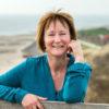 Profielfoto van Marlies Lampert